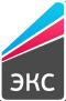 «ЭКС» — поставки электротехнического оборудования Новокузнецк